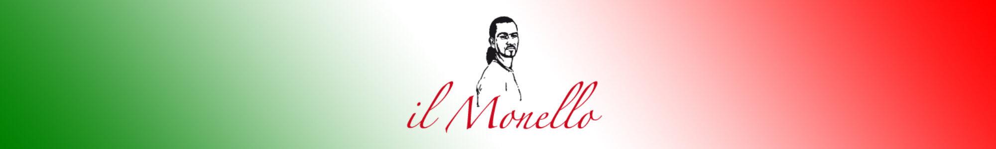 ilMonello